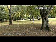 Xxx σκύλος 4 μέντα 3gp fre (فيديو ο xnxx 3g άσχημη porno xxx indien wuman free images