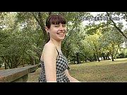 Видео ебли толстых русских мамочек