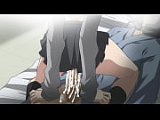 SAO桐ヶ谷直葉に中出し騎乗位 ナーブギアで目覚めないキリトの性処理をする巨乳妹【ソードアートオンライン】【アニメ】