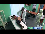 Fake Hospital Doctors cock turns patients frown upside down, doctor nurse xxx bf new 2014 2017w waptrick com Video Screenshot Preview