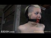 Webcam frauen live nackte frauen umsonst