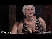 Смотреть порно отодвинули веревку и трахнули фото 483-747