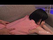 เย็ดสาวนมโต - หนังโป๊นักศึกษา หนังโป๊ออนไลน์ หนังโป๊ - NiSit69