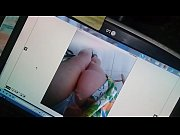 Ани лорак голая скрытое видео порно