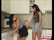 lesbians girls getting...