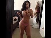 Mujeres bellas porno