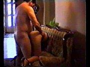 seks-porno-armyanok-foto