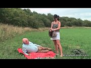 Cute babe seduces grandpa on the road, grandpa xxx mp4masala sex videos download comangla hot xxx Video Screenshot Preview 5