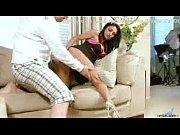 Беременная девушка сосет у парня видео