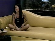 Monica Mattos no chat DreamCam view on xvideos.com tube online.