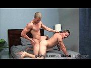 johnny forza & denver grand – Porn Video