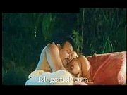 Indian Mallu Sex Foreplay, tamill fillm sex aunty Video Screenshot Preview