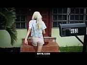 BFFS - Hot Amateur Cam ...