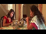 tamil hot movie sundari sexdesh.com