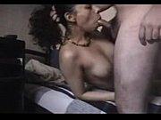 порно с зрелые и молодняк русское
