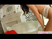 японские фотки голых женщин в возрасте
