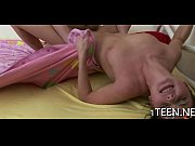 Массаж полового органа на видео