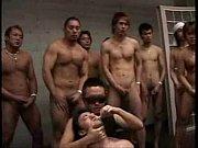 Porno krasnaya shapochka video