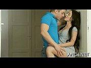 Огромные белые блестящие задницы видео фото 488-888