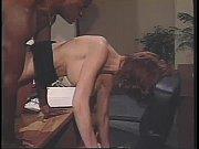 Домашние съемки женского оргазма смотреть