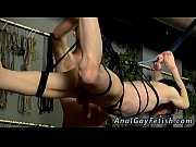 Gay twinks free video Jerked And Drained Of Semen