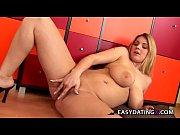 онлайн порно видео фотосессия для playboy