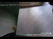 Indian Desi Nisha big boobs collegegirl bathing and self recorded on mobile - indiansexygfs.com, desi school girl nisha nake Video Screenshot Preview