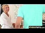 Thai massage vigerslevvej valby nøgne blondiner