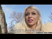 great white way dvd порнофильм скачать