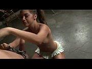 порнофильм клеопатра смотреть онлайн в хорошем качестве