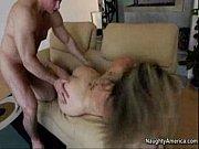 лучшее порно видео групповой анал смотреть онлайн