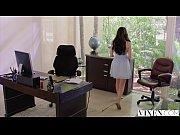 китаиски анал порно