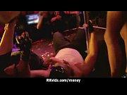 Смотреть набор роликов самых красивых и лучших порно актрис фото 307-56