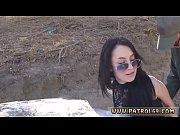 видео-снежные королевы порно