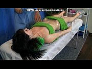 Picture Masseur fucked patient with a massage