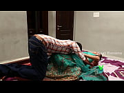 Picture Two Hot Aunty Romance With one Boy Indian Ro...