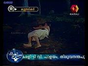 Aswini In Nighty Bedroom Sex Scene Hot Navel And Cleavage Song, mukti hot navel Video Screenshot Preview