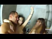 Аниме 3д жесткий секс с тремя чудовищами
