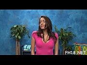 порно матур волосатых видео