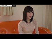 【シロウトTV】二十歳の女子大学生奏音しおりさんがビデオ初体験