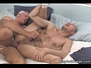 hot daddy – Gay Porn Video