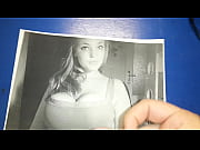 смотреть порно скрытая камера папа и дочь