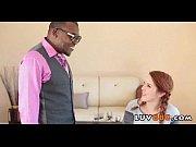 порно видео женские оргазмы видео