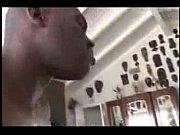 Мама ебет сына домашнее русское видео
