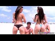 яндекс домашнее порно молодой пары видео