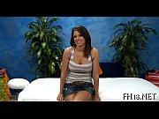 женская мастурбация видео уроки