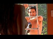 Порно видео в баре онлайн