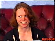 abuserporn.com - xhamster porn: hd rousse, amateur german casting Anales