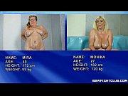 Показать толстушек порно