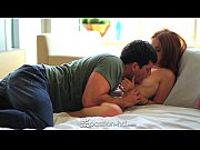 Picture Passion-HD - College Young Girl 18+ Alice Green g...
